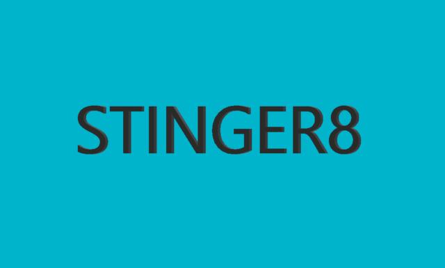 STIGER8